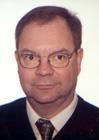 Bild på Johan Westrin