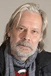 Bild på Thomas Wingstedt
