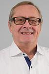 Bild på Peter Lönnqvist
