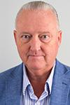 Bild på Göran Borgenvik